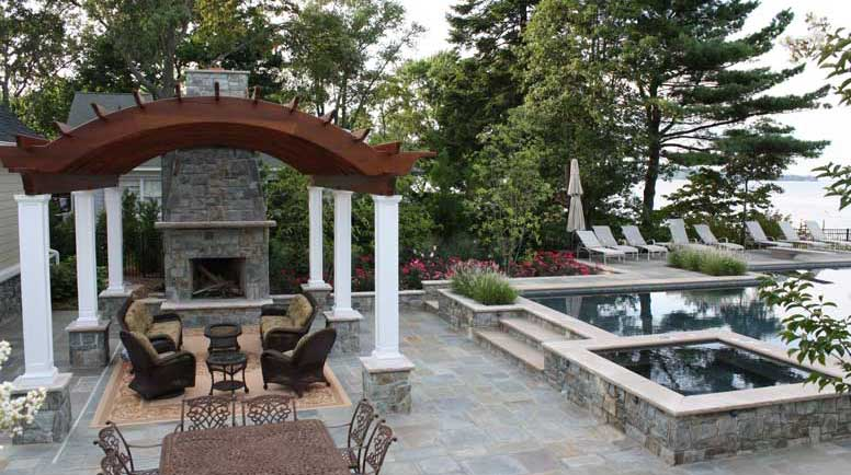 walnuthilllandsccape-company-Photos-courtesy-of-Michael-Prokopchak.jpg