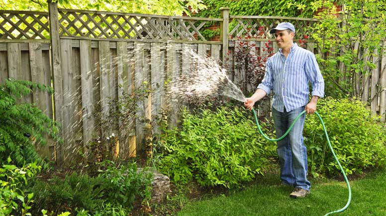Man-watering-garden-000013928884_Large.jpg