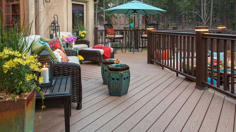 Beautiful-Deck-000022189374_Large - Copy.jpg