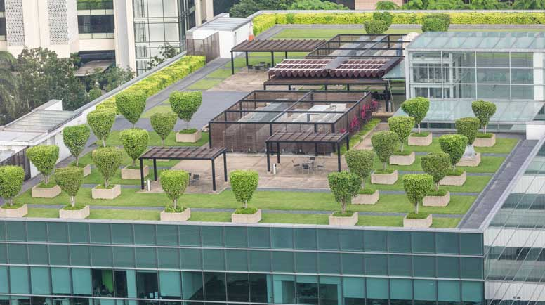 Garden-of-the-roof-concept-000026560020_Large.jpg