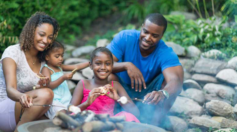 African-American-Family-000026053568_Large.jpg