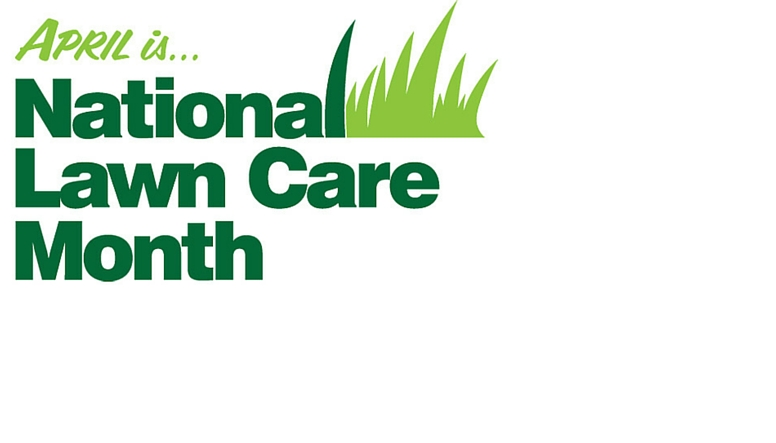 lawn care month logo.jpg