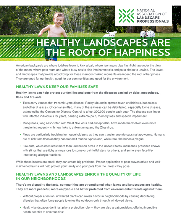 healthy-landscapes-happiness.jpg