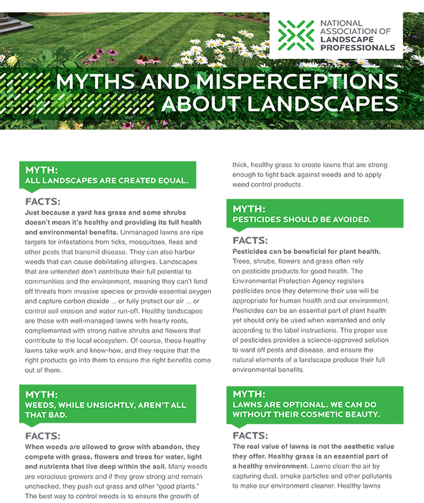 myths-misperceptions.jpg