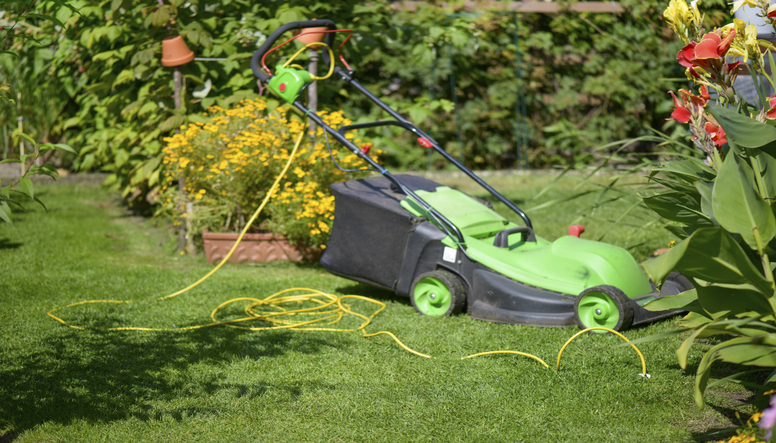 lawnmower-resized.jpg