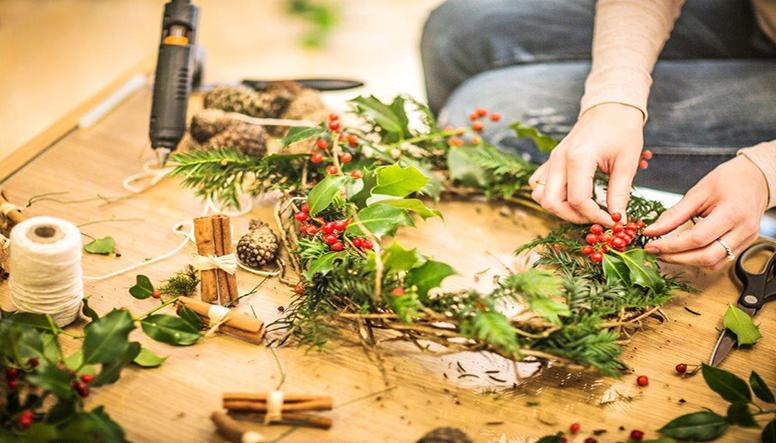 wreath making resized.jpg (1)