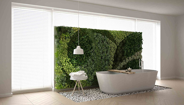 green wall in bathroom.jpg