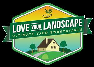 Ultimate Yard Sweepstakes Rules