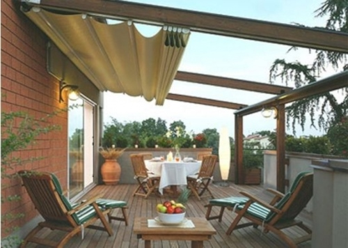 deck-canopies-diy-deck-canopy-1000-Ideas-About-Deck-Canopy-On-Pinterest-Patio-Shade-Canopies-Deck-Awning-Ideas.jpg (2)